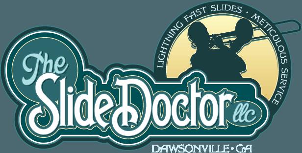 Slide Dr.